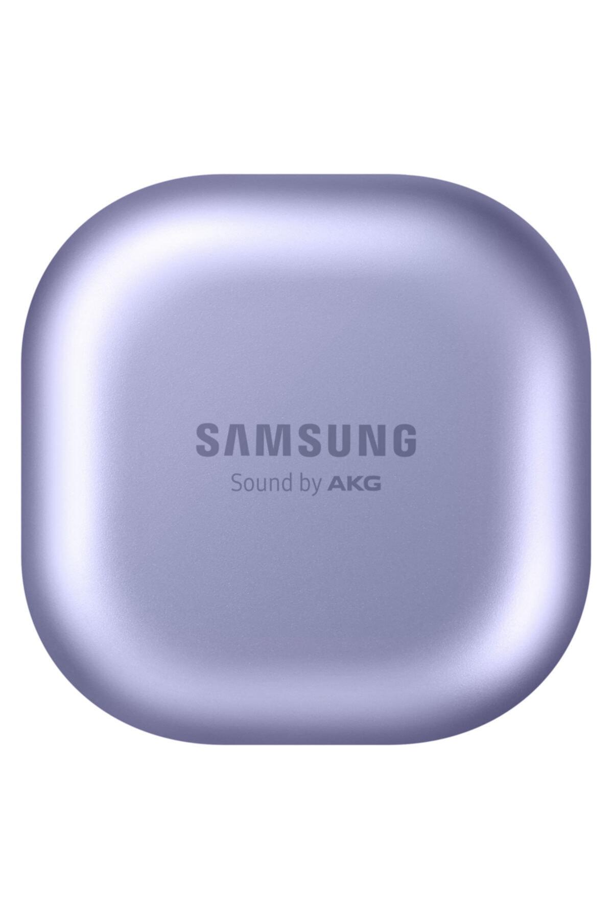Samsung Galaxy Buds Pro (Phantom Violet)