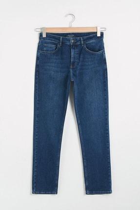 LC Waikiki Erkek Lacivert Pantolon 0