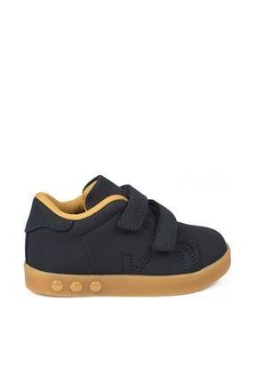 Vicco Lacivert Kız Yürüyüş Ayakkabısı 211 313.p19k102 1