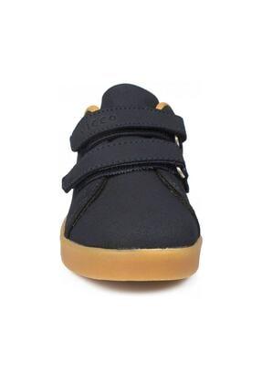 Vicco Lacivert Kız Yürüyüş Ayakkabısı 211 313.p19k102 2