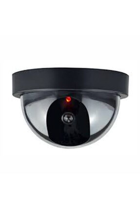 MGA SHOP Caydırıcı Kamera Dome 0