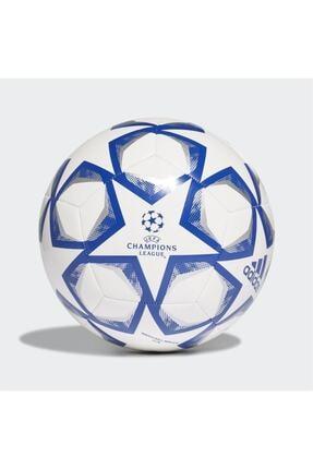 adidas Fın 20 Clb Erkek Futbol Topu 0