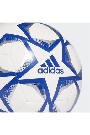 adidas Fın 20 Clb Erkek Futbol Topu 2