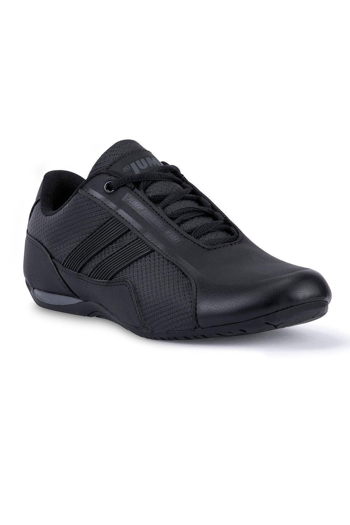 Erkek Ince Tabanlı Spor Ayakkabı (40-45)