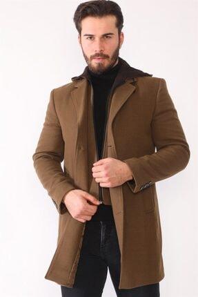 Battal Palto resmi