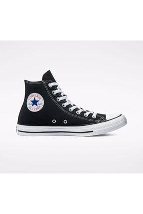 Converse Chuck Taylor All Star 0