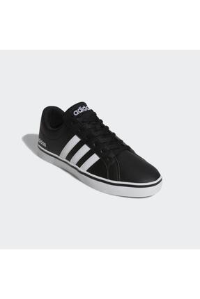 adidas Vs Pace B74494 Erkek Spor Ayakkabı 2