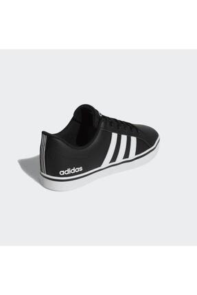 adidas Vs Pace B74494 Erkek Spor Ayakkabı 3