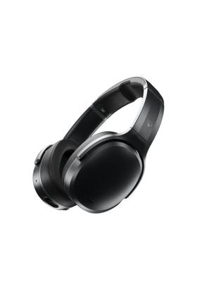 Skullcandy Crusher Anc Siyah Kablosuz Bluetooth Kulaklık 0