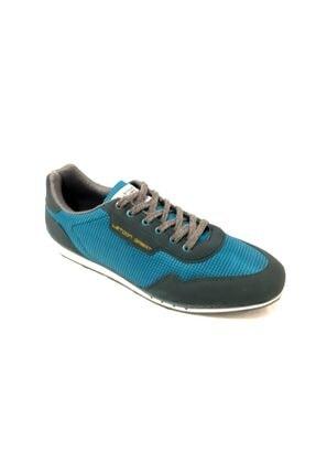 LETOON Antibakteriel Erkek Spor Ayakkabı 1