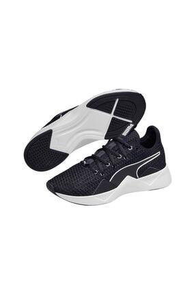 Puma Incite Fs Kadın Spor Ayakkabı 19176305 3