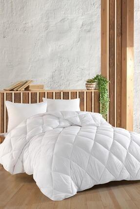 Marylebone Eco Series Çift Kişilik Silikon Yorgan Seti + 2 Yastık Hediyeli 2