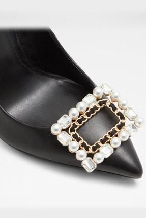 Aldo Kadın Ayakkabı Aksesuarı 0