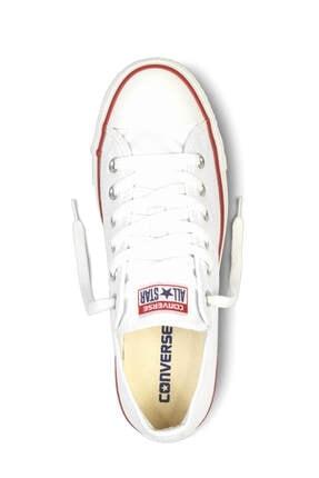 Converse Erkek Koşu & Antrenman Ayakkabısı - Chuck Taylor All Star M7652 - M7652 4