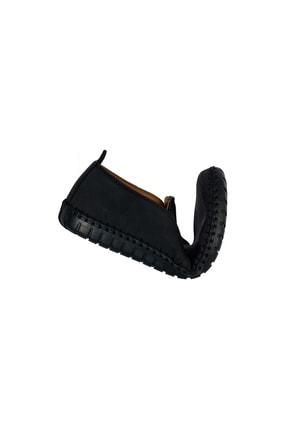 Muggo Mb117 Günlük Erkek Ayakkabı 2