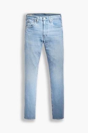Levi's Erkek 512™ Slim Taper Erkek Jean Pantolon-X9988 Lse_ Manilla Bean Adapt 2883309160 0