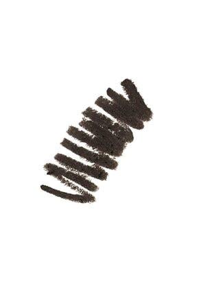 Bobbi Brown Eyeliner - Long Wear Waterproof Liner Black Chocolate 0.02 oz. 716170179421 2