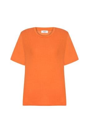 Twist Basic Tshirt 2