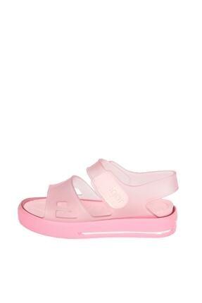 IGOR S10247 MALIBU MC Pembe Kız Çocuk Sandalet 101112265 0