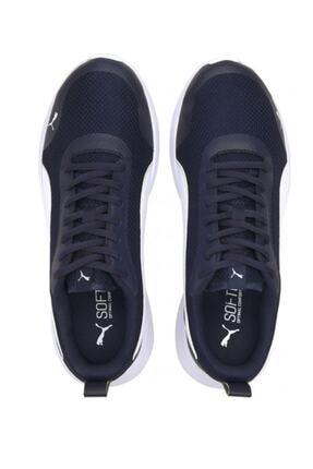 Puma FLEX RENEW Lacivert Erkek Sneaker Ayakkabı 101119263 1