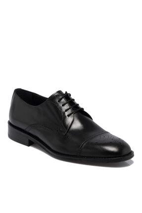 Tergan Erkek Ayakkabı 55307a43 0