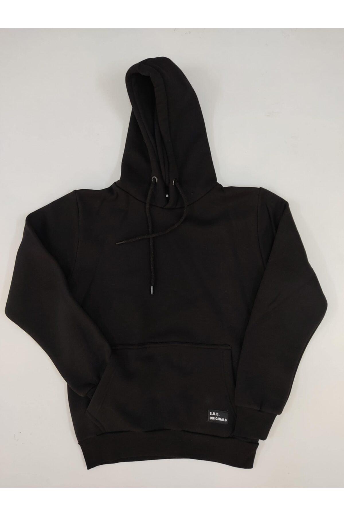 Basic Edition Kadın Sweatshirt
