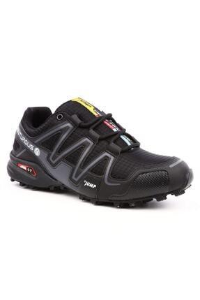 Jump Erkek Sneaker - 21513 0