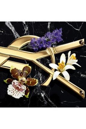 Yves Saint Laurent Libre Intense Eau De Parfum 30 Ml 3614273069533 2