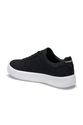 Lumberjack SOPHIAN Lacivert Kadın Sneaker Ayakkabı 100486587 2