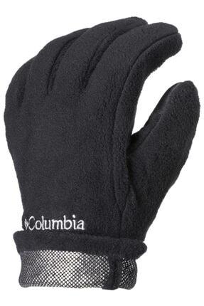 Columbia W Thermarator Kadın Eldiven 3