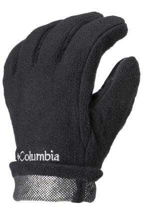 Columbia W Thermarator Kadın Eldiven 4