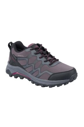 2021 Alida Kadın Outdoor Ayakkabı resmi