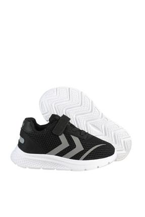 HUMMEL Çocuk Spor Ayakkabı - Prima 2