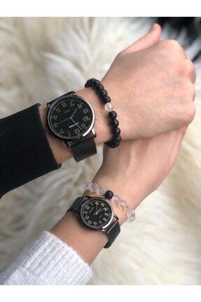 Çift Saati Sevgili Saatleri TCLAW19AL08938