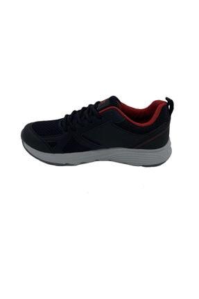 Lotto Erkek Siyah Marten Spor Ayakkabı T1336 3