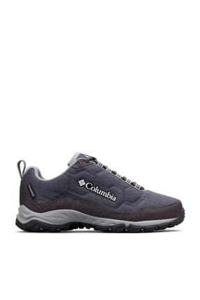 Columbia Firecamp™ Iıı Wp Kadın Ayakkabı 0