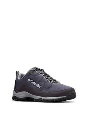 Columbia Firecamp™ Iıı Wp Kadın Ayakkabı 1