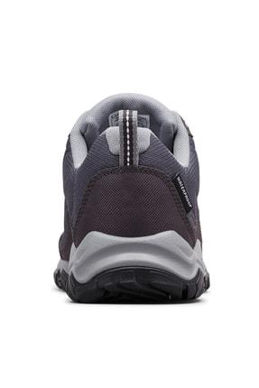 Columbia Firecamp™ Iıı Wp Kadın Ayakkabı 2