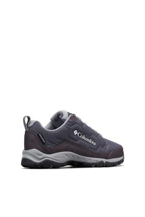 Columbia Firecamp™ Iıı Wp Kadın Ayakkabı 3