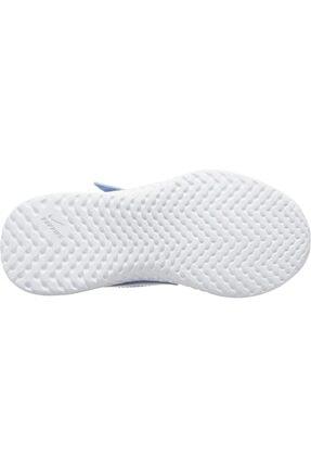 Nike Çocuk Yürüyüş Koşu Ayakkabı 3
