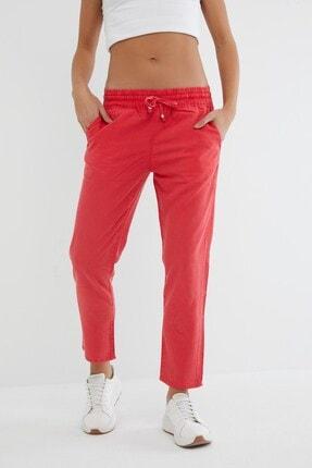VENA Alıan Tencel Beach Pantolon 3