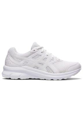 Asics & Onitsuka Tiger Jolt 3 Kadın Koşu Ayakkabısı 0