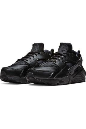 Nike Air Huarache Run 634835-012 Kadın Spor Ayakkabı 1