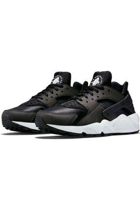 Nike Air Huarache 634835 006 Günlük Spor Ayakkabı 3