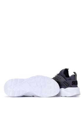 Dark Seer Füme Unisex Sneaker HR2.DS 2