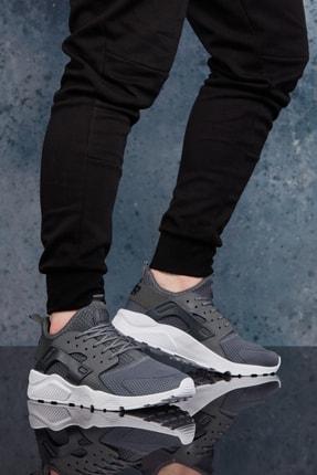 Dark Seer Füme Unisex Sneaker HR2.DS 3