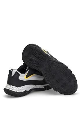 Dark Seer Buz Siyah Unisex Sneaker 2