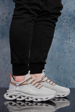 Dark Seer Unisex Buz Sneaker DS.MJ1894 3