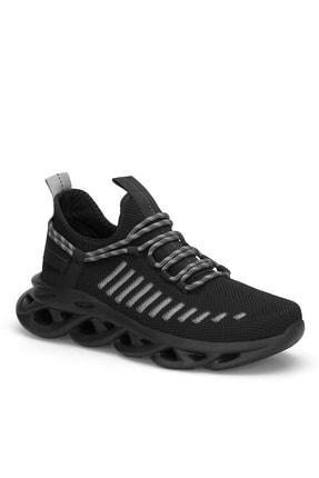 Dark Seer Siyah Unisex Sneaker 0