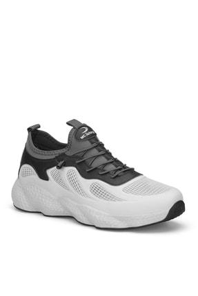Dark Seer Buz Füme Erkek Sneaker 0